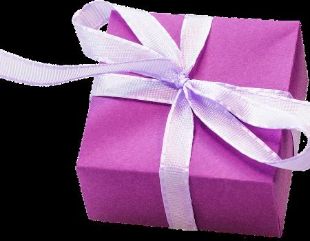 gift-964381_1280