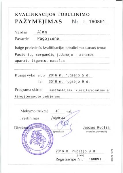 licensija4546